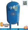 ถังควบคุมแรงดันน้ำ BAUMAN 500 ลิตร รุ่น V500