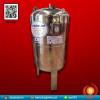 ถังแรงดันน้ำ ไดอะแฟรมสแตนเลส Hydroline รุ่น NXV-200