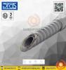 PRAS AIR CONDITION DRAIN HOSE - ท่อหุ้มป้องกันไอน้ำ PD 014
