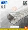 PRAS ALU DUCT - ท่ออลูมิเนียมแข็ง SHD 030 - 140