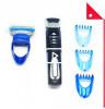 Gillette : GILAMZ002 เครื่องโกนหนวด Fusion ProGlide 3-in-1 Razor Styler Special Pack