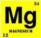 แมกนีเซียมคืออะไร