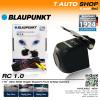 Blaupunkt กล้องมองถอยติดรถยนต์ รุ่น RC 1.0