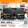 Bostwick ลำโพงติดรถยนต์ รุ่น  BOS-GP6.5