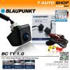 Blaupunkt กล้องมองถอยติดรถยนต์ รุ่น BC TY 1.0