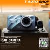 CCAM กล้องบันทึกเหตุการณ์ติดรถยนต์ รุ่น C1500