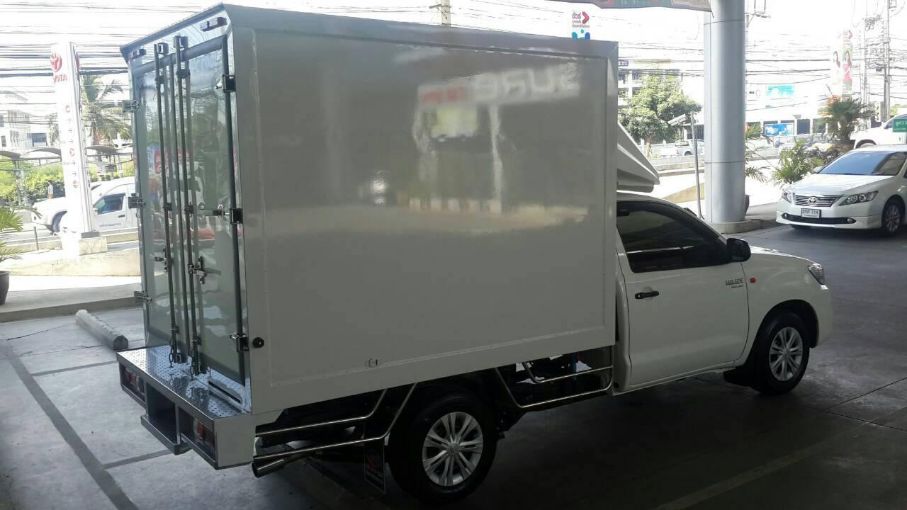 วิธีการส่งสินค้าของเว็บ www.amgdatasys.com !!