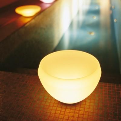 LED แสงสว่างแห่งอนาคต