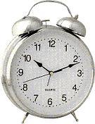 ๙ ความเชื่อเรื่องนาฬิกา