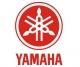 หจก. สิงห์บุรีกลการ  (yamaha square)