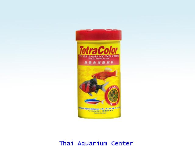 Tetra Color 250ml