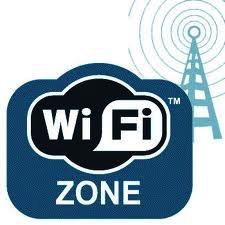 Wifi กับ Wireless คืออะไร