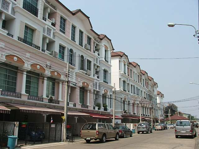 More Than 100 rental homes with photos, video clips of new information 12/7/2018 ThaiHomeRENTAL.com