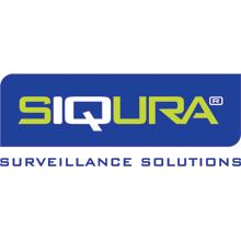 """ประกาศเปลี่ยนแปลงตราสินค้า จาก Optelecom-nkf เป็น """"SIQURA"""""""