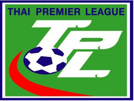 ม.ค. 2553 งานถ่ายทอดสด ฟุตบอลไทยพรีเมียร์ลีก