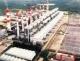 ส.ค. 2555 โรงไฟฟ้าแม่เมาะ จ.ลำปาง โดย การไฟฟ้าฝ่ายผลิตแห่งประเทศไทย เฟส2