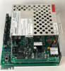 อุปกรณ์จ่ายพลังงานไฟฟ้าสำหรับ Notifier รุ่นACPS-610E (อเมริกา)