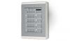 ตู้ควบคุมแจ้งเตือนเพลิงไหม้ 4-32 โซน รุ่น AH-03312 ยี่ห้อ  AIP Fire Alarm Control Panel