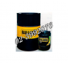 น้ำมันหล่อลื่นประเภทแบริ่ง Ballube Cylinder Oil HM 50,90,250