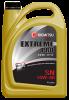 IDEMITSU EXTREME PRO SEMI-SYN SN SAE 10W-40