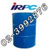 IRCP  Trooper 400 CC SAE 30, 40, 50