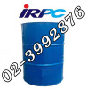 IRPC Trooper 400 CD SAE 30, 40, 50