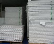 ความรู้เรื่องกระดาษที่ใช้ในโรงพิมพ์