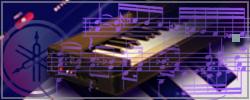 MIDI คืออะไร? GM/GS/XG ต่างกันอย่างไร?