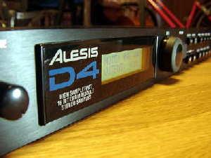 มาลองปรับแต่งเสียงกลอง D4 ให้เป็นด้วยตนเอง โดย Dr.K-one