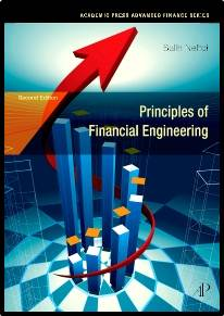 Principles of Financial Engineering  2nd Edition  ISBN 9780123735744