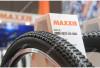 ยางนอก MAXXIS รุุ่น PACE  27.5*1.95 ขอบลวด