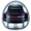 ถ้วยคอ TOKEN TAPER  TK-070