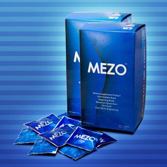 เมโซ่ ดีมั้ย ลดน้ำหนักได้จริงไหม วิธีทานmezoให้ได้ผลดี