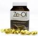 ซีออย น้ํามันสกัดเย็น ze-oil สรรพคุณ มีอะไรบ้าง