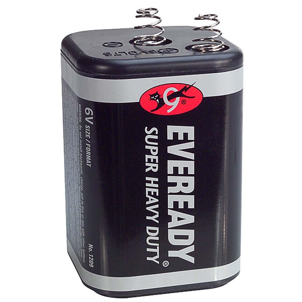 ความรู้ดีๆเกี่ยวกับ ถ่าน(Battery)ที่ใช้กับกล้องต่างๆในอีตครับ