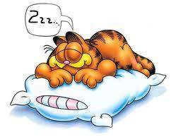 นอนไม่หลับ นอนหลับยาก นอนไม่สนิท หลับๆตื่นๆ ปัญหาเล็กๆ ที่แก้ได้ง่ายๆ
