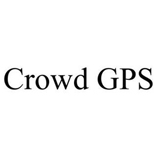 Crowd GPS คืออะไร