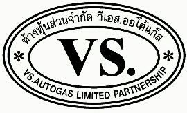 บริการส่งฟรีทั่วไทย