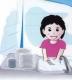สูตรวิธีการทำ น้ำยาล้างจาน