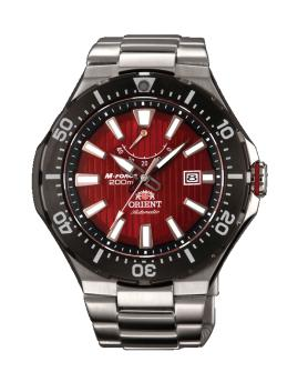ORIENT M-FORCE THE BEAST II SEL07002H0